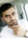Shams Nuri, 31  , Tashkent