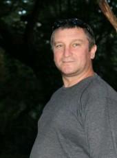 misha, 52, Russia, Cheboksary