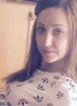 Viktoriya, 26  , Aleksandrovsk