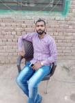Jawad, 18  , Talamba