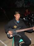 dui suherman, 37, Bandung