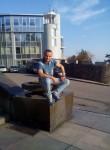 Bohdan, 43  , Rakhiv