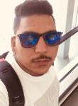Ajay , 24  , Al Ain