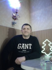Vladimir, 49, Russia, Sochi