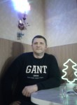 Vladimir, 49  , Sochi