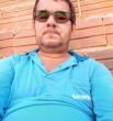 Fabiano Freitas
