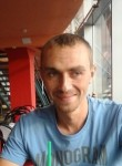 Anatoliy, 28  , Cheboksary