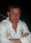 OLEG, 51  , Klimovsk