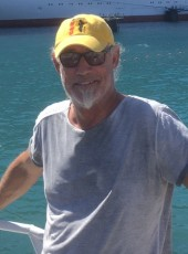 john, 59, Antigua and Barbuda, Saint John s