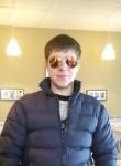 Aleksandr, 25  , Kugesi