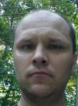 Derek, 38  , Novato