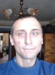 Serfei, 43  , Rzhev