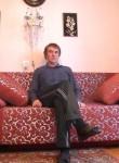 Владимир, 65 лет, Москва