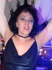 Lesya, 51, Russia, Tula