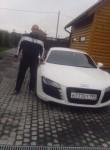 Vitaliy, 30, Sochi