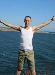 Denis, 40, Zelenograd