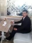 Azizbek , 26  , Aykino