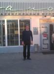 zitron zitronik, 50  , Yekaterinburg