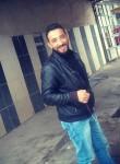 Mustafa, 34  , Yesilhisar