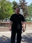 aleksei, 61, Kazan