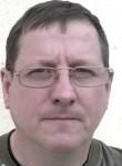 Alex, 54  , Krasnodar