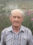 Anatoliy, 75  , Feodosiya