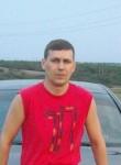 Aleksandr, 38  , Rovenki