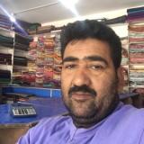 Shabir Ahmad , 25  , Anantnag