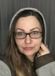 Svetlana, 41, Kursk