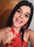 Rocio, 28  , Sevilla
