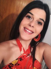 Rocio, 28, Spain, Sevilla