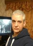 Aleksandr, 49  , Navahrudak