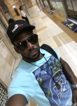 Nsimbe Robert, 29  , Al Ain