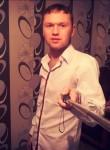 Aleksandr, 26  , Bratsk