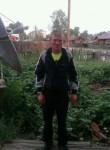 sergey, 32  , Yerofey Pavlovich