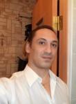 VITALIK, 37  , Rtishchevo