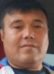 Asatillo, 52  , Krasnoyarsk