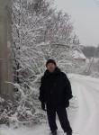 Andrey, 45  , Turbiv