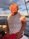 Natalya, 57, Lyubertsy
