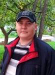 Anton, 34, Severodvinsk
