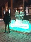 Aleksey, 36, Novosibirsk
