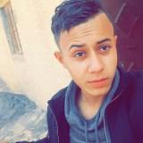 Zakou, 21  , Sidi Okba