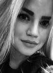 Viktoriya ❣️, 19, Kineshma