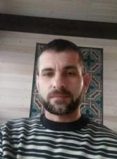 Aztalish, 50, Russia, Vladivostok