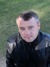 Andrey, 42, Russia, Kashary