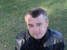 Andrey, 43 - Just Me Photography 1