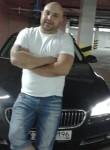 ruslan, 34  , Verkhnyaya Pyshma