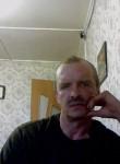 Aleksandr, 52  , Valday