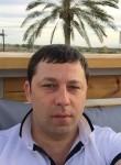 Dima, 39, Poltava