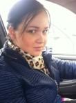 Ekaterina, 32  , Yekaterinburg